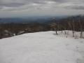2015野沢温泉スキー場