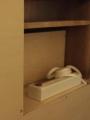 P5169418家具