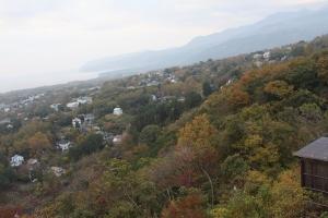 2014-11-22伊豆箱根2 096