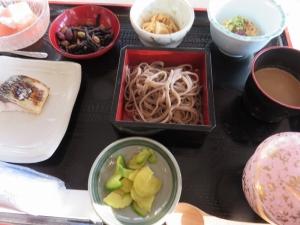 2015-01菅平 (65)
