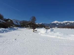 2015-01-25滝沢牧場 007
