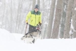 2015-02高山ワンパラプロ (13)