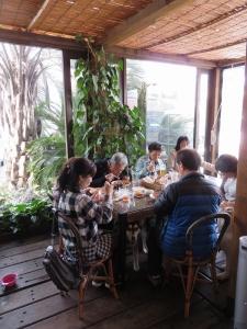 20150321琵琶ワン (56)