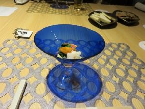 20150321琵琶ワン (115)