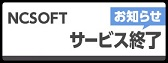 052_4.jpg