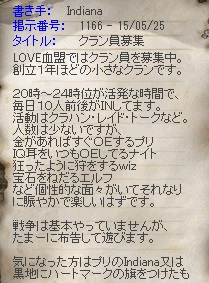 059_08.jpg