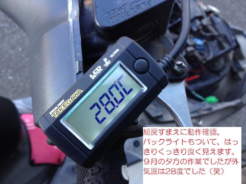 IMG_3594_R.jpg