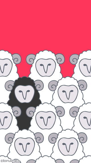 2015sheep_iPhone5.png