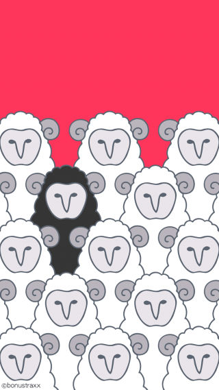 2015sheep_iPhone6.png