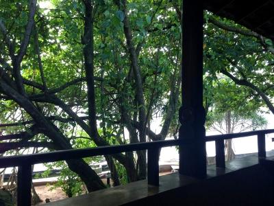 Lanka2014_03_07.jpg