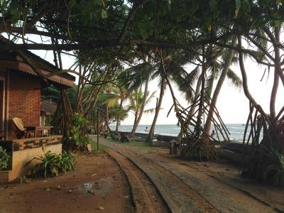 Lanka2014_03_16.jpg