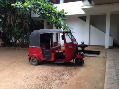 Lanka2014_04_02.jpg