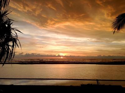 Lanka2014_05_10.jpg