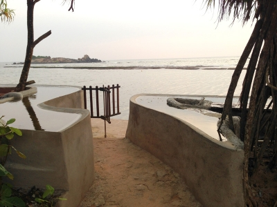 Lanka2014_07_04.jpg