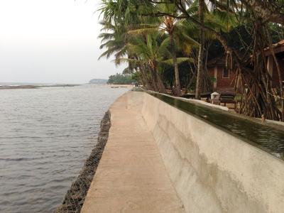 Lanka2014_07_05.jpg