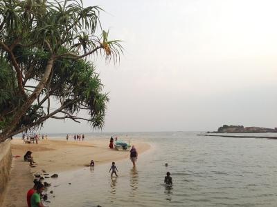 Lanka2014_07_06.jpg