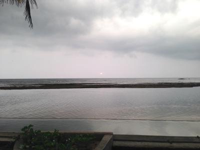 Lanka2014_07_07.jpg