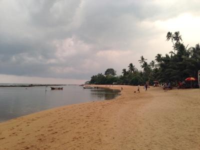 Lanka2014_07_08.jpg