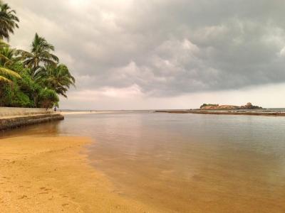 Lanka2014_07_09.jpg