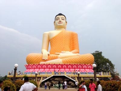 Lanka2014_08_06.jpg