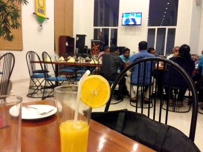 Lanka2014_09_22.jpg