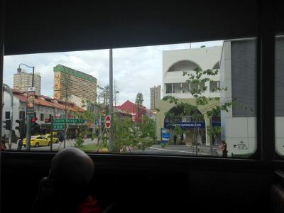 Lanka2014_10_13.jpg