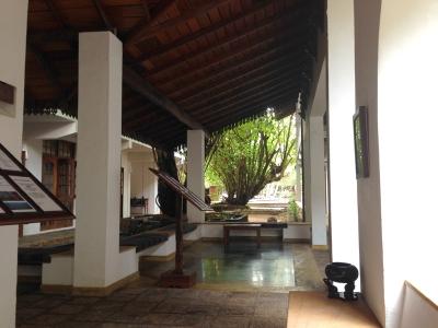 Lanka2015_02_05.jpg