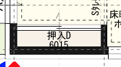 20150403085016e3c.png