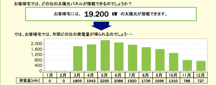 20150502062825b41.png