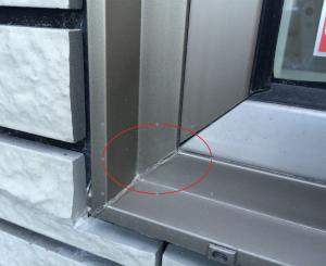 FIX窓割れ2