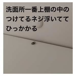 IMG_1111.jpg