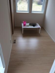 3.5畳子供部屋