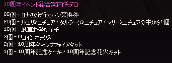 Client 2015-05-1-5