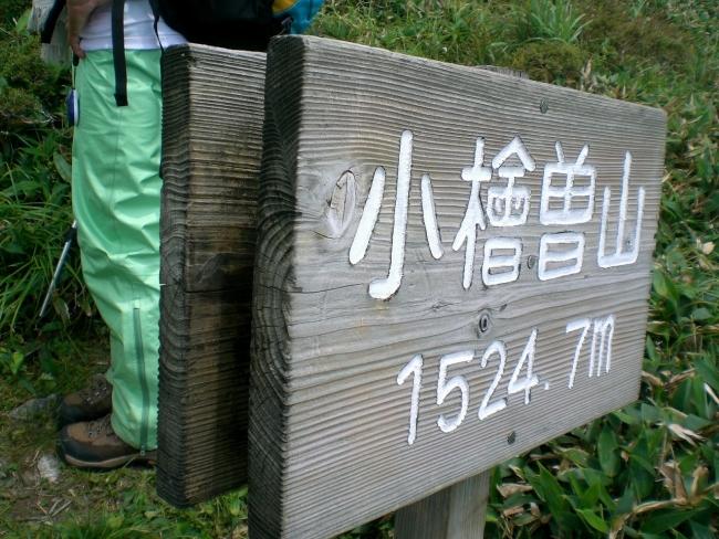 s-土佐矢筈山ピクチャ 046_01