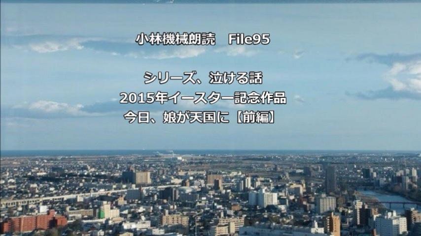 gazou_sam95.jpg