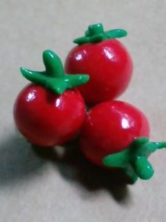 プチトマト~ズ