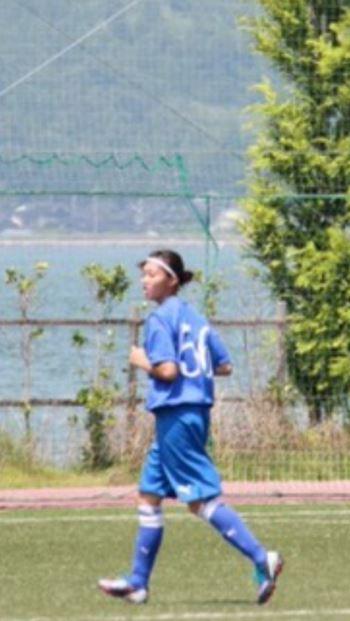サッカー女子_R