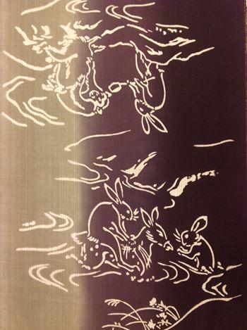 鳥獣戯画ボカシ_R