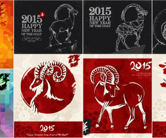 2015-New-Year-of-the-goat-Chinese-New-Year-vectors-336x280.jpg