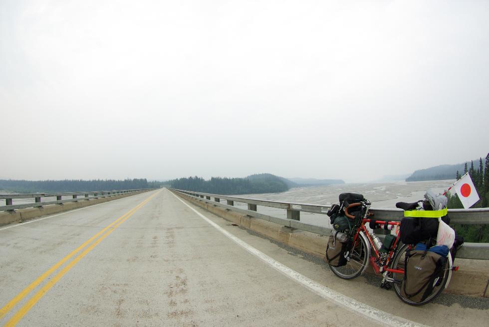 橋220150623