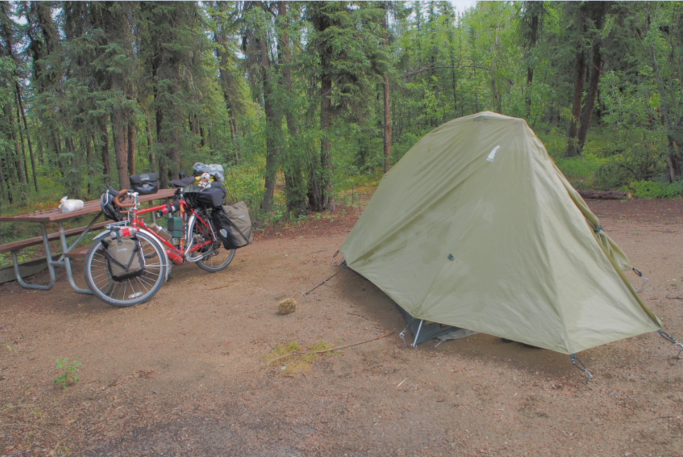 キャンプ20150625