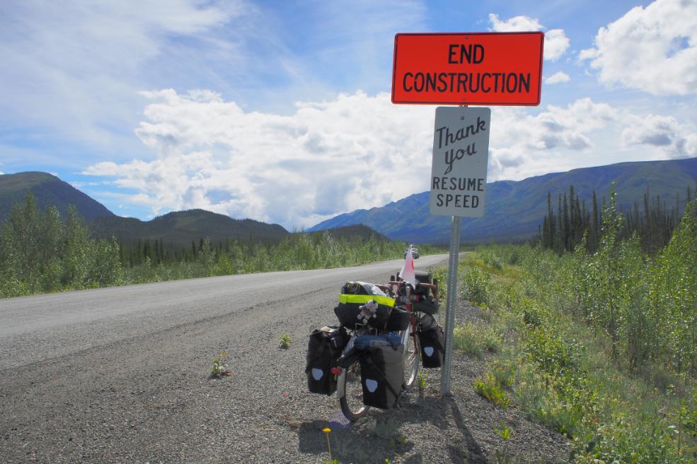 カナダ工事20150628