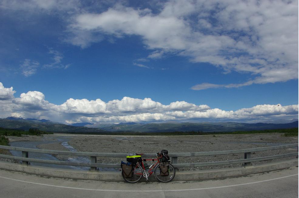 カナダ橋20150629