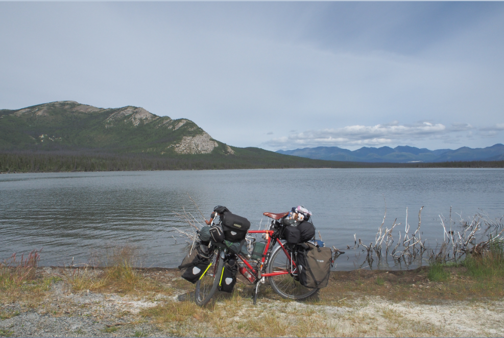 sulphur lake 20150701