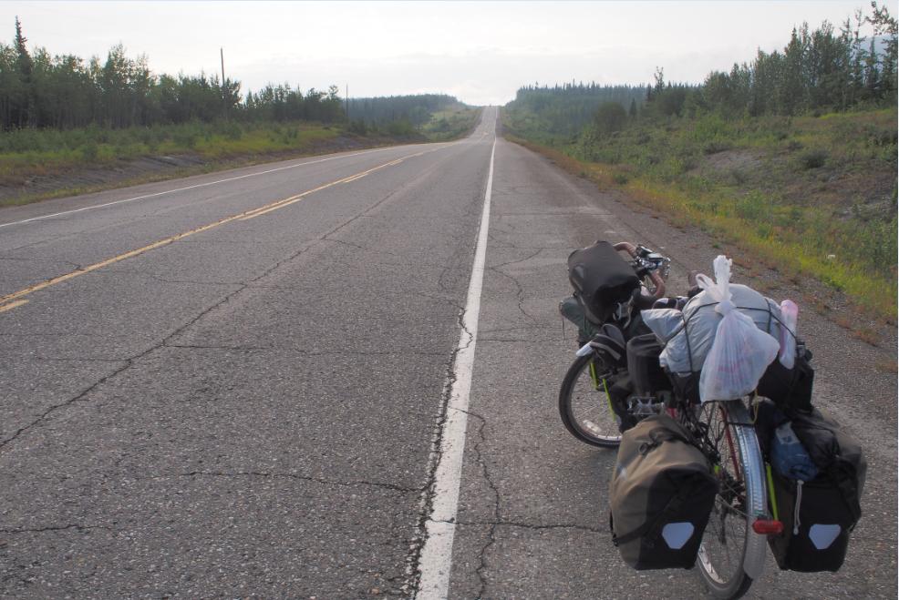 カナダ坂道20150704