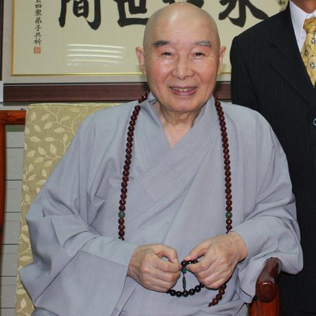 Chin_Kung_20091002.jpg