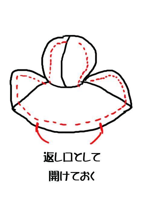 cape2-2.jpg