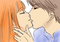 kiss-ren1.png