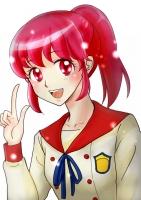 megumi-chan5.jpg