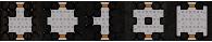 天廊MAP4